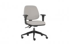 Cadeira Nexus N3 - Max Design