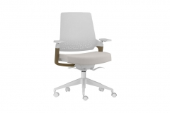 Cadeira Nox - Max Design