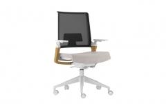 Cadeira Nox Web - Max Design