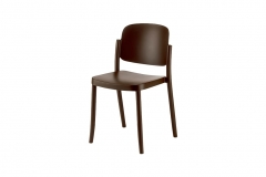 Cadeira Piazza - Max Design