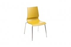 Cadeira Ricciolina - Max Desing