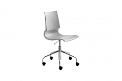 Cadeira Ricciolina Office - Max Design