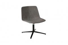 Cadeira Stratos M - Max Desing