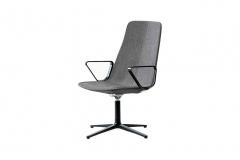 Cadeira Stratos MH - Max Design
