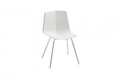 Cadeira Stratos - Max Desing