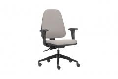 Cadeira Task T2 - Max Design