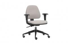 Cadeira Task T3 - Max Design