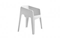 Cadeira Tototo - Max Desing