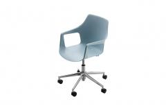 Cadeira Vesper 1SW - Max Design