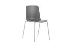 Cadeira Vesper  - Max Design