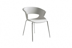 Cadeira Zed - Max Desing
