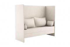 Sofa Vip - Max Design