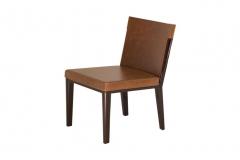Cadeira Andorinha - Mbrasil