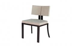 Cadeira Babbi - Mbrasil