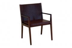 Cadeira Kimi - Mbrasil