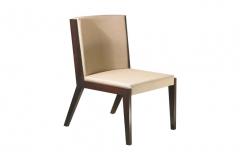 Cadeira Mantra - Mbrasil