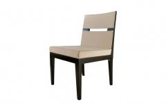 Cadeira Mariah - Mbrasil