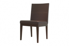 Cadeira Milla - Mbrasil