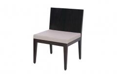 Cadeira Pompeia - Mbrasil