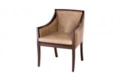 Cadeira Savana - Mbrasil
