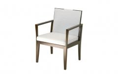 Cadeira Zen - Mbrasil