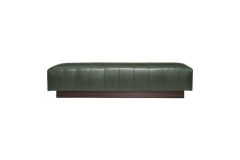 Banco Couch Elisa  - Neobox