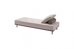 Banco Couch Wall - Neobox