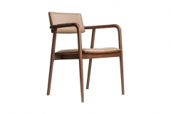 Cadeira Hermes - Neobox