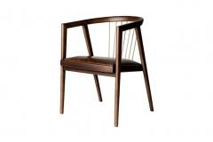 Cadeira Palitos - Neobox