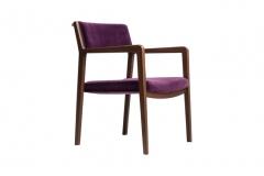 Cadeira Pull - Neobox