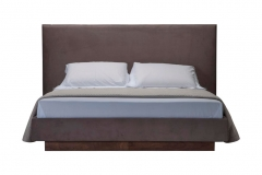 Cama Double - Neobox