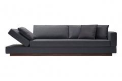 Sofa Andes - Neobox