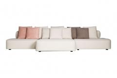 Sofa Devon Basic - Neobox