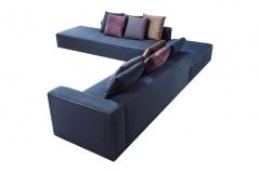 Sofa Herman - Neobox