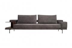 Sofa Leine - Neobox