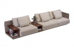 Sofa Lounge - Neobox