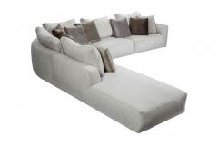 Sofa Move - Neobox