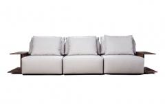 Sofa Move Retratil - Neobox
