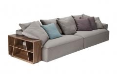 Sofa Neo 7 - Neobox