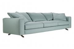 Sofa Neo 9 - Neobox