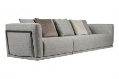 Sofa Neo Ba - Neobox