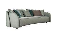Sofa Neo Cairo - Neobox