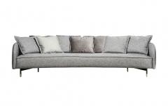 Sofa Neo Cairo Slim - Neobox
