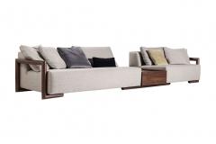 Sofa Neo Gold - Neobox