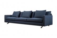 Sofa New Flow - Neobox