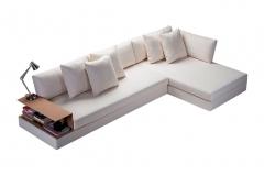 Sofa Nido - Neobox
