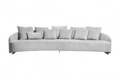 Sofa Occa - Neobox
