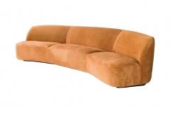 Sofa Oreo - Neobox