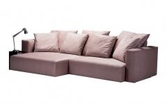 Sofa Oscar Retratil - Neobox