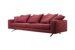 Sofa Soft - Neobox